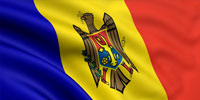 Business trip to Moldova (from 19 to 23 October 2014)