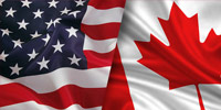 BUSINESS TRAVEL TO CANADA & USA | 10-18 november 2015